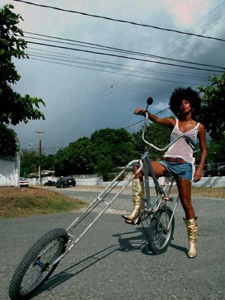 flygirlbike